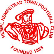 9487-hh-town-fc-logo