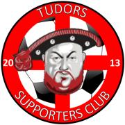 cropped-tsc-logo-2020-1.png