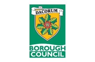 dacorum-borough-council